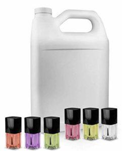 De Main Parfum & nagelöl avec 3785ml–03Noix de Coco