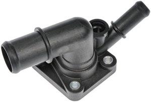 Dorman 902–1009du liquide de refroidissement Moteur boîtier de thermostat
