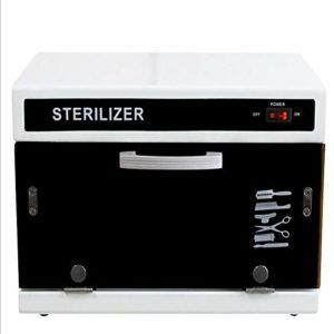 JYZ Cabinet Chaud de réchauffeur de Serviette de capacité Professionnelle élevée, équipement de Station Thermale Facial et de Salon pour l'outil de Nettoyage de désinfection de Maquillage