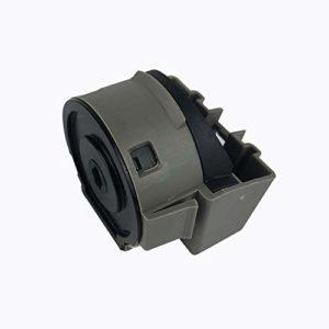 Professionnel pour FORD TRANSIT INTERRUPTEUR D'ALLUMAGE MK6 MK7 2000-2012 1363940 1677531 BRAND NEW Noir