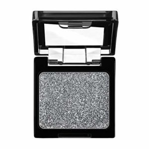 WET N WILD Color Icon Glitter Single – Spiked (NEW)