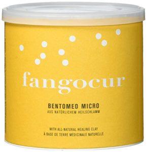 Fangocur Bentomed Micro 200 ml