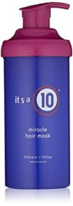 It's A 10 Masque capillaire miracle – 518 ml