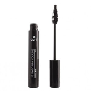 Mascara Noir Volume Avril 10 ml
