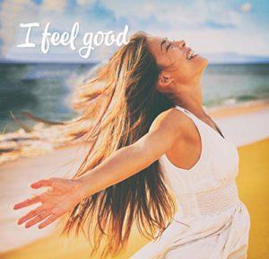 My Body-Shaper appareil de massage anti cellulite traitement minceur efficace sur les jambes, le ventre, hanches, fesses et bras. Léger et Facile à utiliser avec ou sans crème