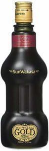 Sun Chlorelle Chlorelle Sun Wakasa Gold 502 ml