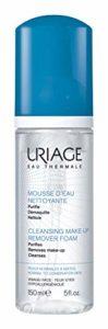 Uriage Mousse d'eau Nettoyante 150 ml