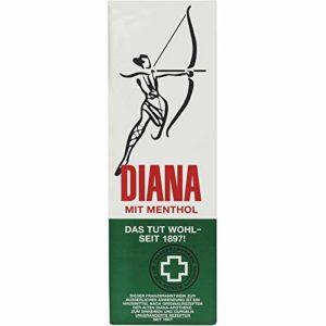 DIANA–Franz eau-de-vie