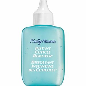 Instant Cuticle Remover 29.5 ml