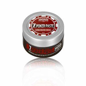 L'oreal – 7 Force PokerPaste, 75 ml