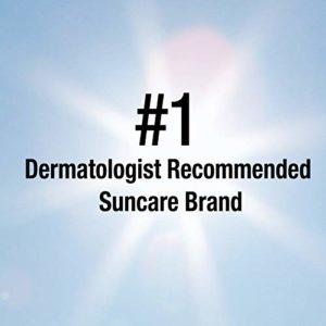 Neutrogena Ecran solaire Age Shield pour le visage – Plus qu'une protection solaire – Une protection anti-âge – FPS 110 – 90 ml