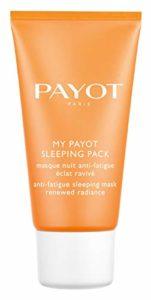 Payot My Payot Sleeping Pack Masque 50 ml