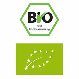 Poudre d'herbe de blé Nurafit BIO, cultivé en Allemagne selon la norme DE-001-ÖKO, certifié de haute qualité, Smoothies verts, Contient des vitamines, des minéraux et des oligoéléments, 250g / 0,25kg