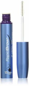 Rapidlash – Rapidbrow – Serum amplificateur de sourcils