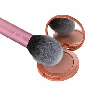real Techniques Pinceau Blush