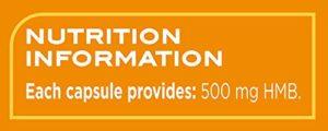 Reflex Nutrition HMB Acide Aminé Standard 90