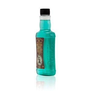 Reuzel RUZ004 Hair Tonique 350 ml