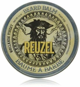 Reuzel RUZ026 Beard Baume 35 g