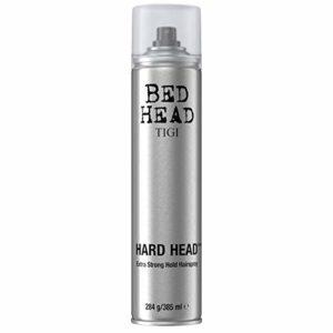 Tigi Spray pour Cheveux 385 ml