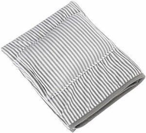 Produits ménagers Couverture chauffante Jeté électrique Jets électriques Couvertures électriques Couvertures de lit Jets de lit avec 4 niveaux de température Protection contre la surchauffe Couvert