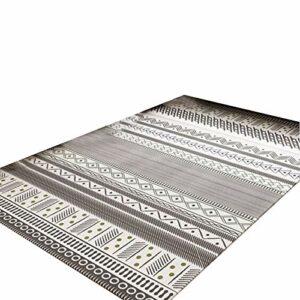 QQJL Pad approprié pour l'étude/Travail/Vie Coussin Chauffant Protection Chambre Fuite Chauffage Protection surchauffe Chauffage Pad économie d'énergie,200 * 300cm