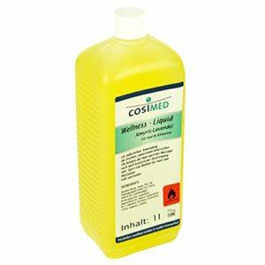 CosiMed Wellness Liquid Amyris Lavande 1 l