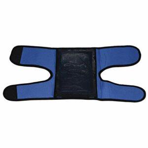 Hot Pack, douleur à l'épaule sûre, fiable pour les blessures sportives douleurs articulaires