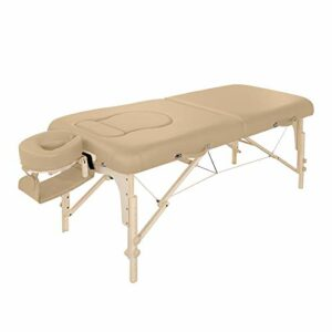 Master Massage Eva Mobil Table de massage pliable