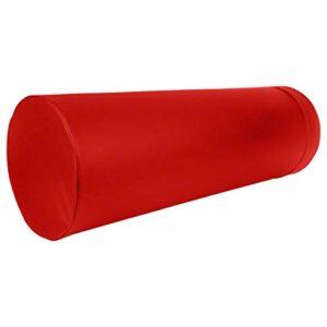 Spastikerrolle Therapie Rolle Gymnastikrolle Lagerungsrolle 50×150 cm