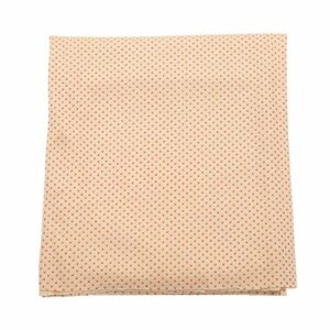 Tissu auto-chauffant, tissu tourmaline, garde au chaud auto-chauffant pour protège-genoux protège-genoux