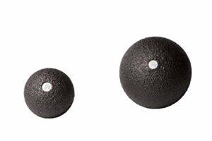 Blackroll Ball klein & gro? im Set – Gesundheit & Pflege Muskestimulation