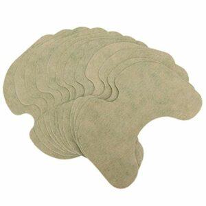Coussin auto-chauffant Moxibustion Peg douleur au cou soulager le plâtre pour la relaxation pour une utilisation adulte pour un corps sain pour favoriser la circulation sanguine