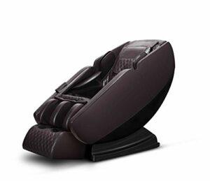 Generic Fauteuil de massage Zero Gravity Fauteuil de relaxation