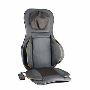 MEDIVON Cosy Air Pro Tapis de massage 7,6 kg