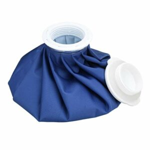 oshhni Ice Bag Cup Cold Pack Premiers Soins