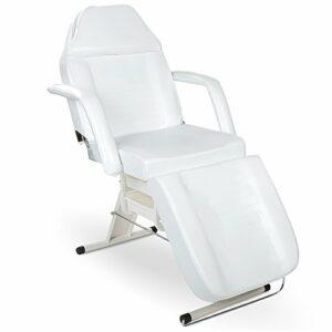 chaise table de massage canapé sofa thérapies tatoo salon tatouage thérapeutique hotel spa beauté cosmétiques mécanique 100202