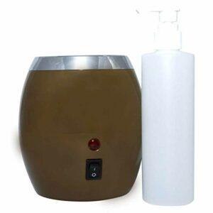 Sens Original – Appareil chauffe huile électrique