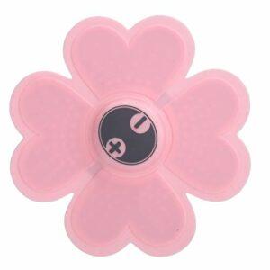 Uxsiya Kit d'autocollants de massage exquis pour les vertèbres cervicales et les douleurs aux épaules