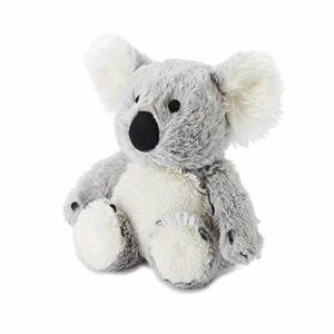 warmies Koala Peluche Gris 0,76 kg