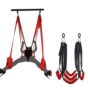 QQxb Swing Swing, auxiliaire et Confortable outil-qiu0626