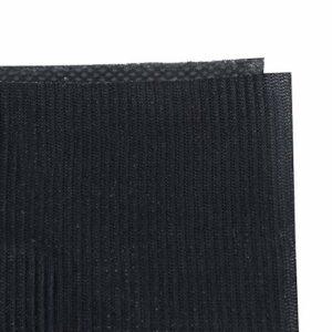 Coussin chauffant, coussin chauffant en fibre de carbone pour lit pour animaux de compagnie, 5V 2A, pliable pour coussin abdominal à la taille pour réchauffer l'épaule