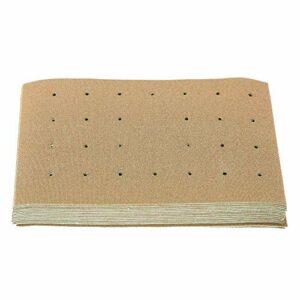 Patch auto-chauffant, autocollant de moxibustion étirer les tissus mous pour les muscles relaxants pour un usage domestique